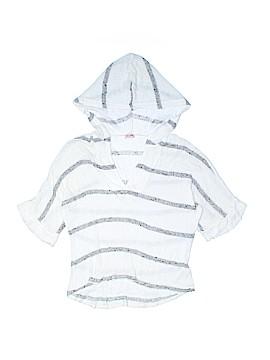Splendid Pullover Hoodie Size 10