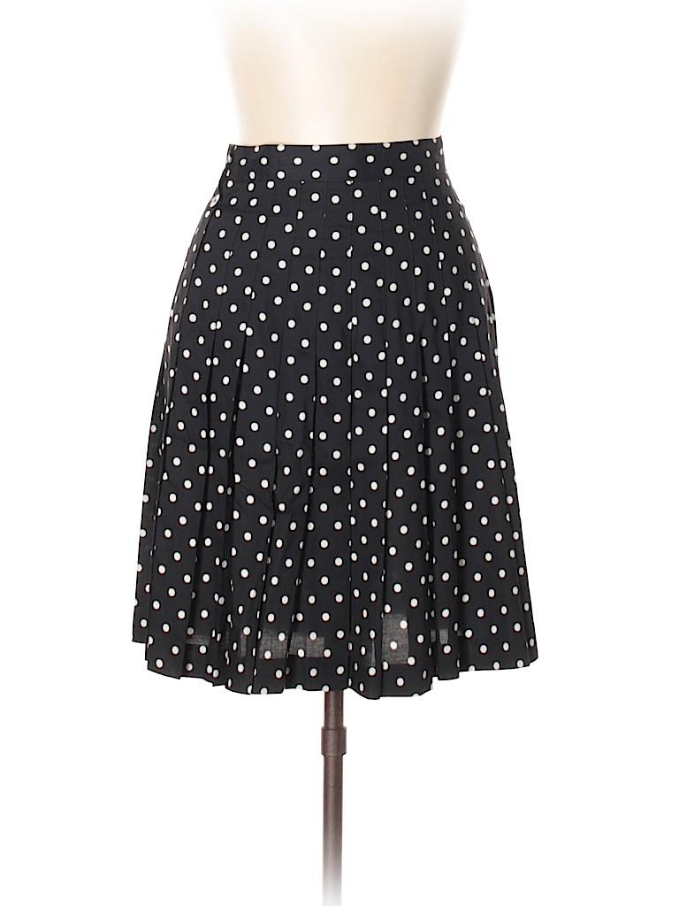 Gap Women Casual Skirt Size 9 - 10