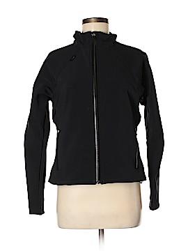 Obermeyer Jacket Size 8
