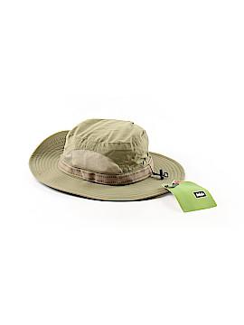 REI Hat Size 4
