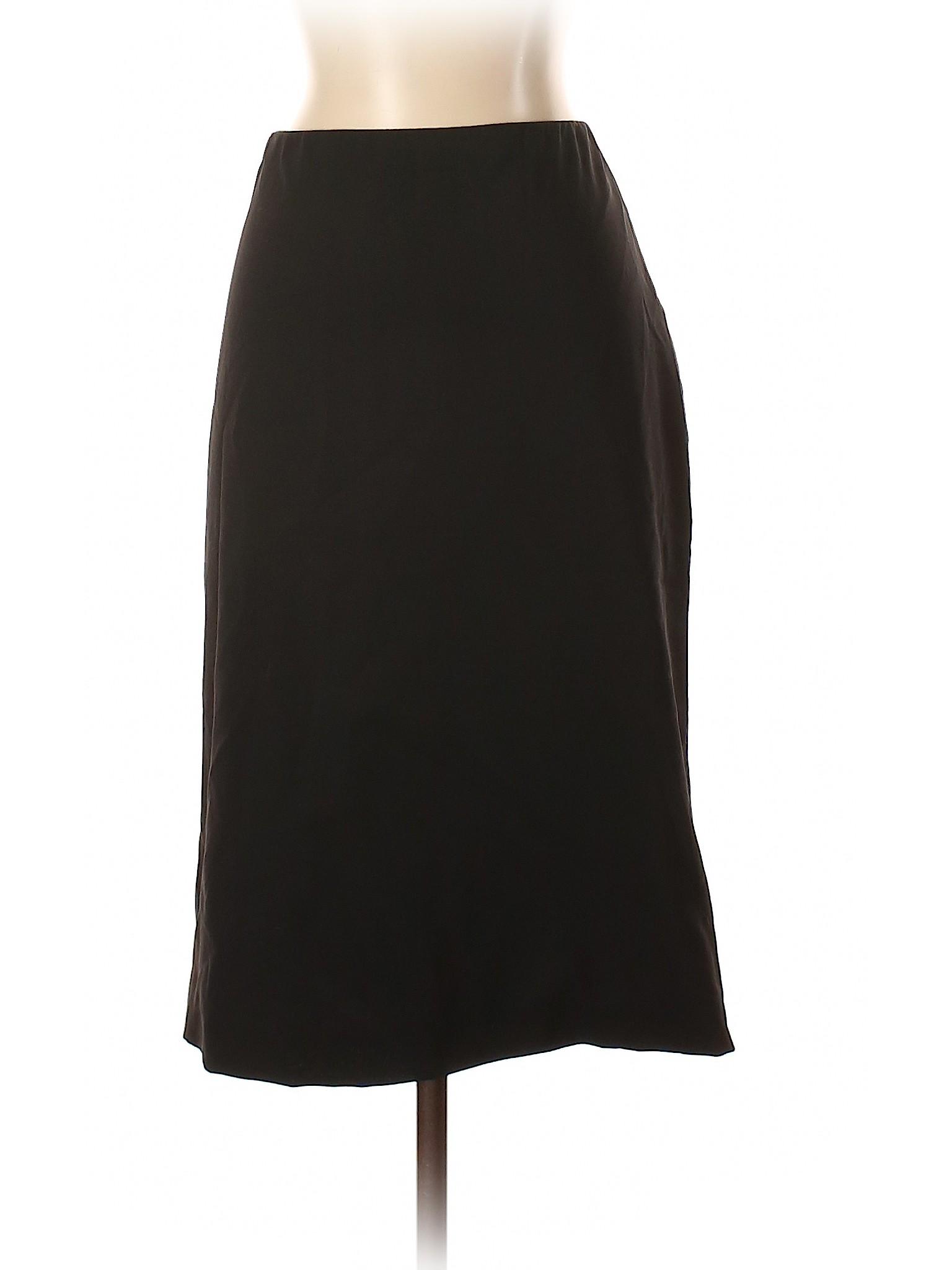 Boutique Wool leisure Gabbana Skirt amp; Dolce rq6rZPR0n