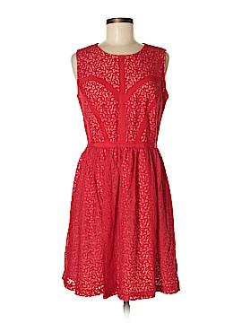 Erin Fetherston Cocktail Dress Size 8