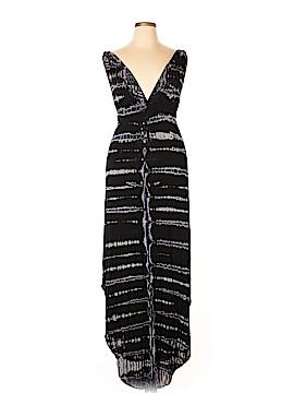 Gypsy 05 Casual Dress Size L