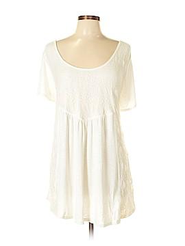 Lovesick Short Sleeve Top Size 3X (Plus)