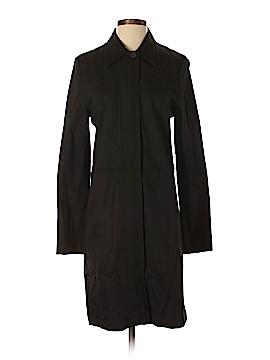 Frenchi Coat Size M