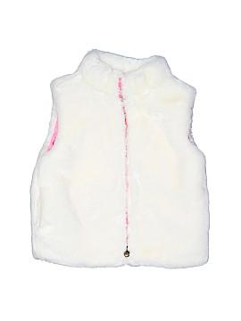 Obermeyer Vest Size X-Large (Kids)