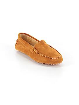 M. Gemi Flats Size 37.5 (EU)