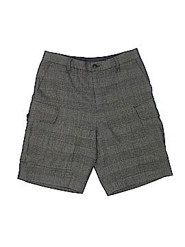 Rag & Bone Cargo Shorts Size 5
