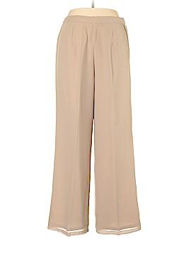 Jkara Casual Pants Size 12