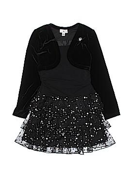 Iz Byer Special Occasion Dress Size 14