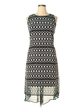 Karen Kane Casual Dress Size 1X (Plus)