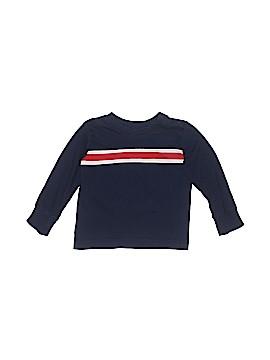 L.L.Bean Long Sleeve T-Shirt Size 3T