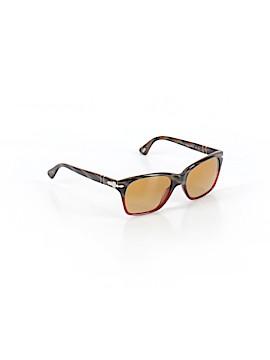 Persol Sunglasses One Size