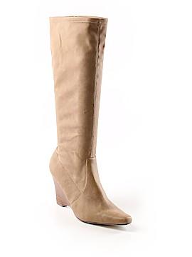 Next Boots Size 39 (EU)