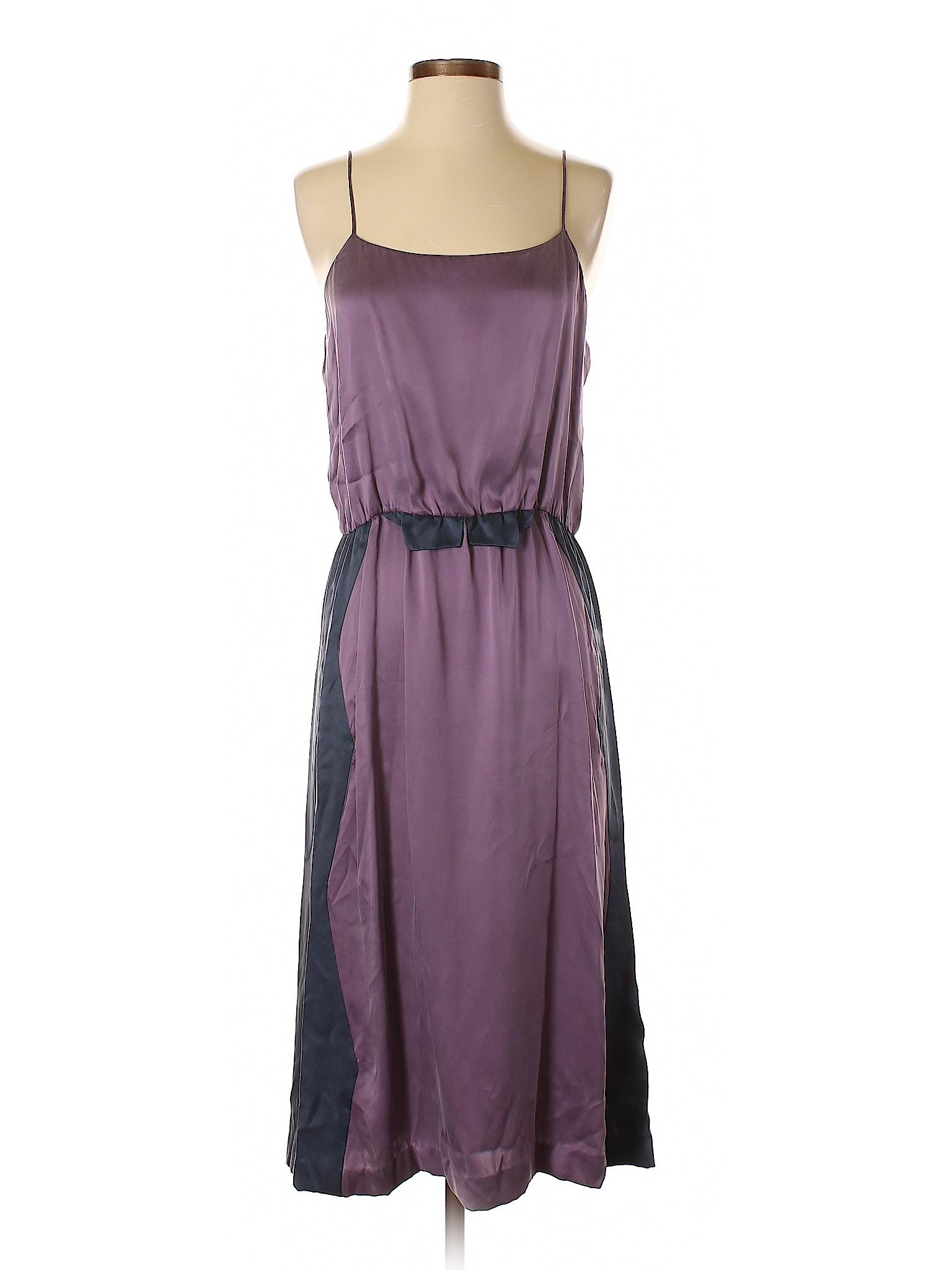 Casual Selling Dress Rowley Casual Selling Cynthia Dress Rowley Cynthia O1cOqwFHWz