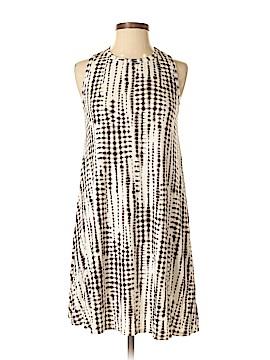 Bo Bel Casual Dress Size S