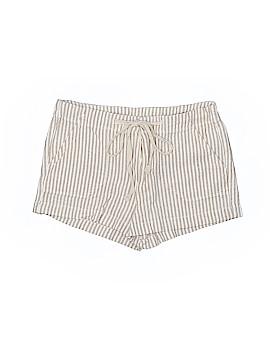 Bebe Shorts Size 4