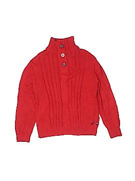 Nautica Pullover Sweater Size 5/6