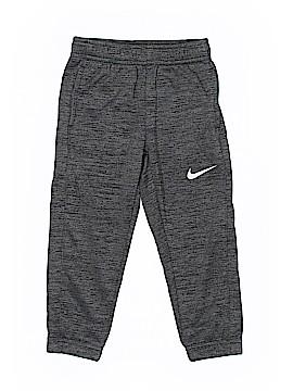 Nike Sweatpants Size 3T