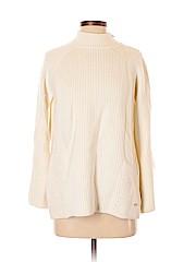 Sweaty Betty Wool Pullover Sweater