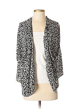 Cotton On Kimono Size XS