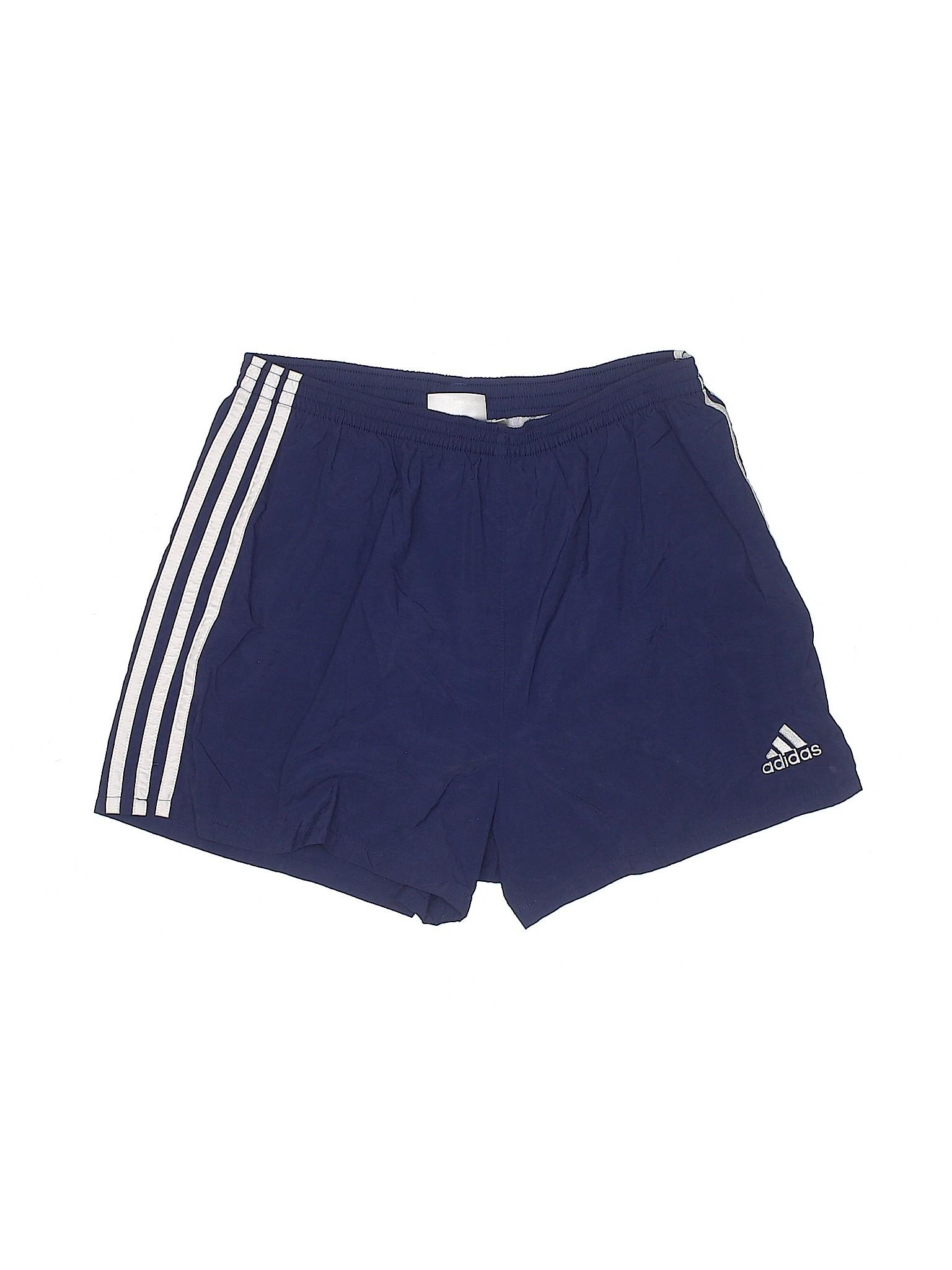 Athletic Adidas Leisure Leisure Adidas Athletic Shorts Leisure Boutique Boutique Boutique Shorts wOFqzxCU