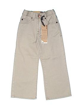 Ben Sherman Jeans Size 3 - 4
