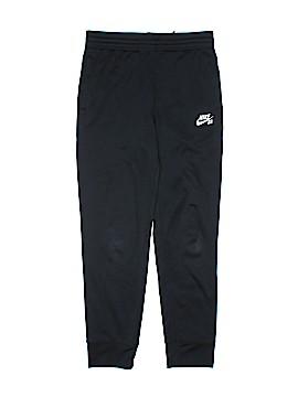 Nike Track Pants Size M (Kids)