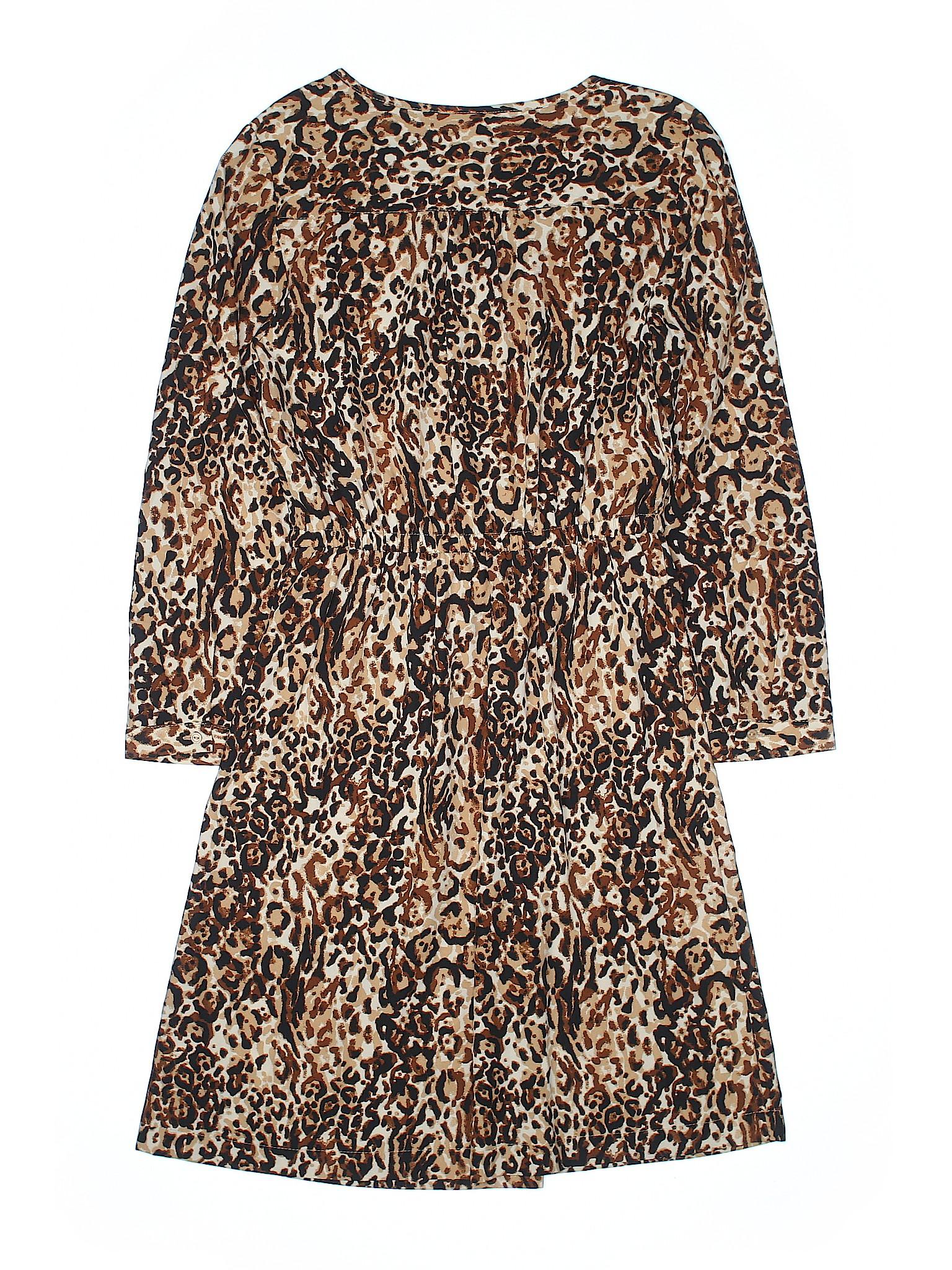 Boutique winter Merona Dress winter Boutique Merona Casual Casual RvTdvq