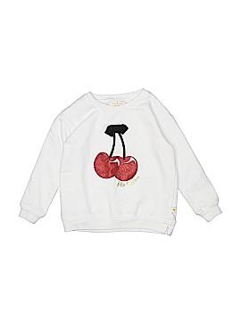 Kate Spade New York Sweatshirt Size 2