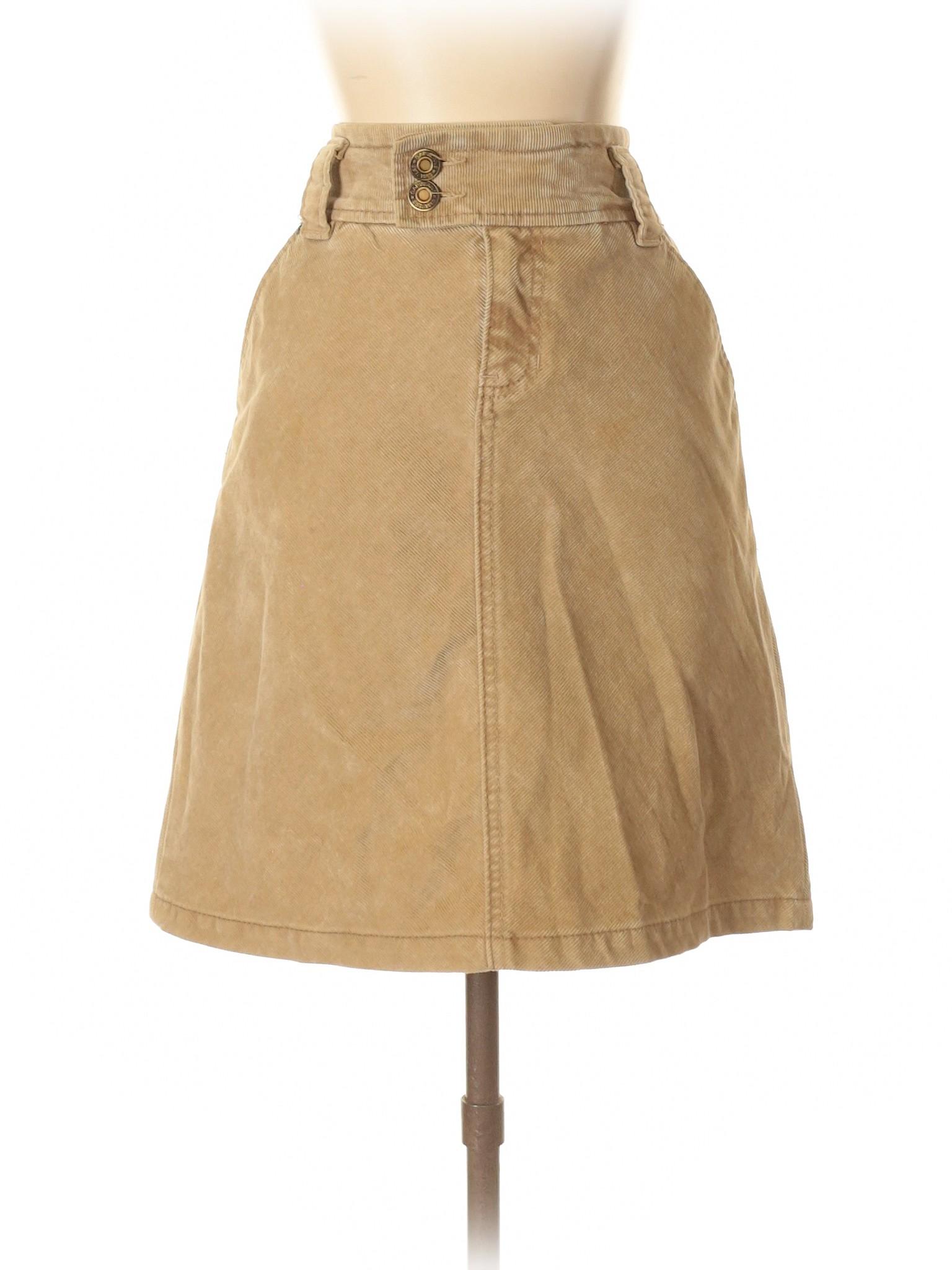 Casual leisure Casual Gap Boutique Boutique Skirt Boutique leisure Gap Skirt Iwn8Y1T