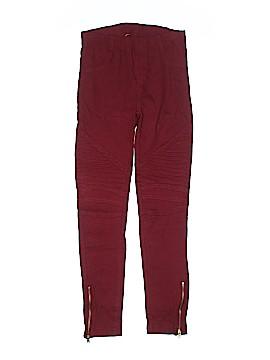 Fashion Classics Jeans Size L (Kids)
