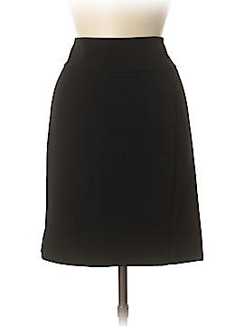Apt. 9 Casual Skirt Size 12 (Petite)