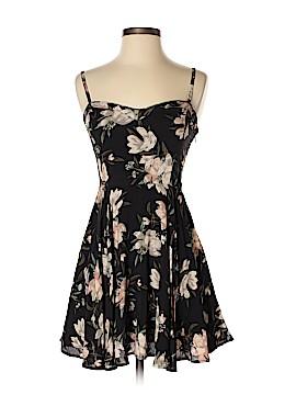 Talula Casual Dress Size 0