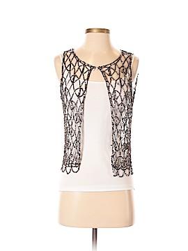 Smitten Vest Size XS