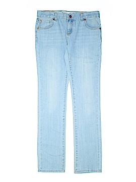 Peek Jeans Size 14