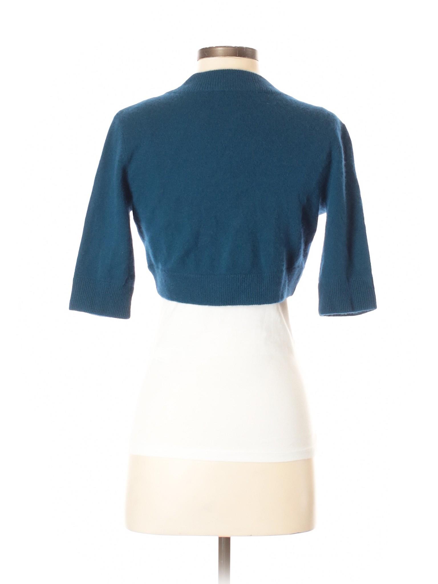 Cashmere Boutique INC Concepts Cardigan International CCgOpqw