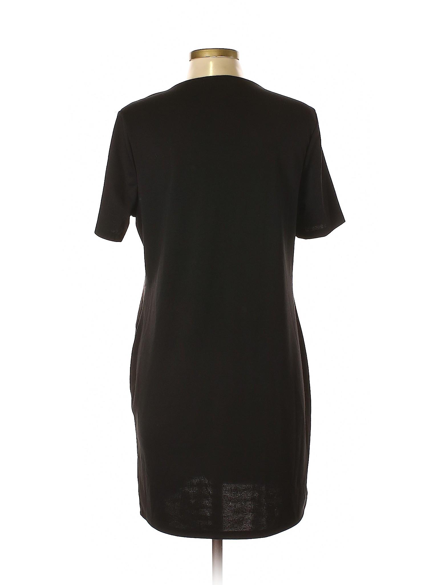 Dress Boutique Boutique winter Atmosphere winter Casual n6wTqzvXx
