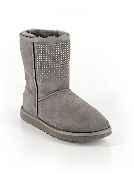Ugg Chaussures Australia Chaussures Ugg en solde jusqu solde à 90% de réduction | 98829f4 - starwarsforcearenahackcheatonline.website