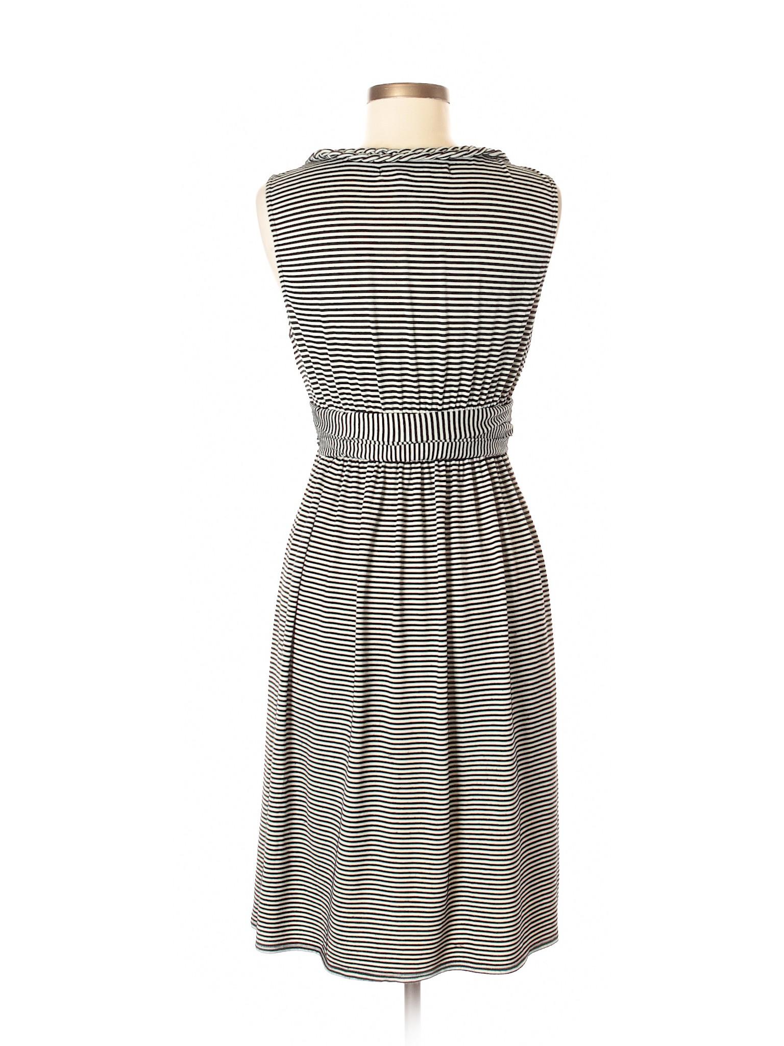 Dress winter Casual Boutique Studio Max I7wRxIYX