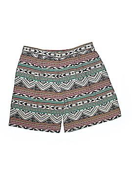 Xhilaration Shorts Size XXL