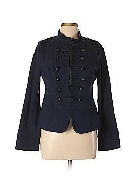 Sweet Romeo Jacket Size XL