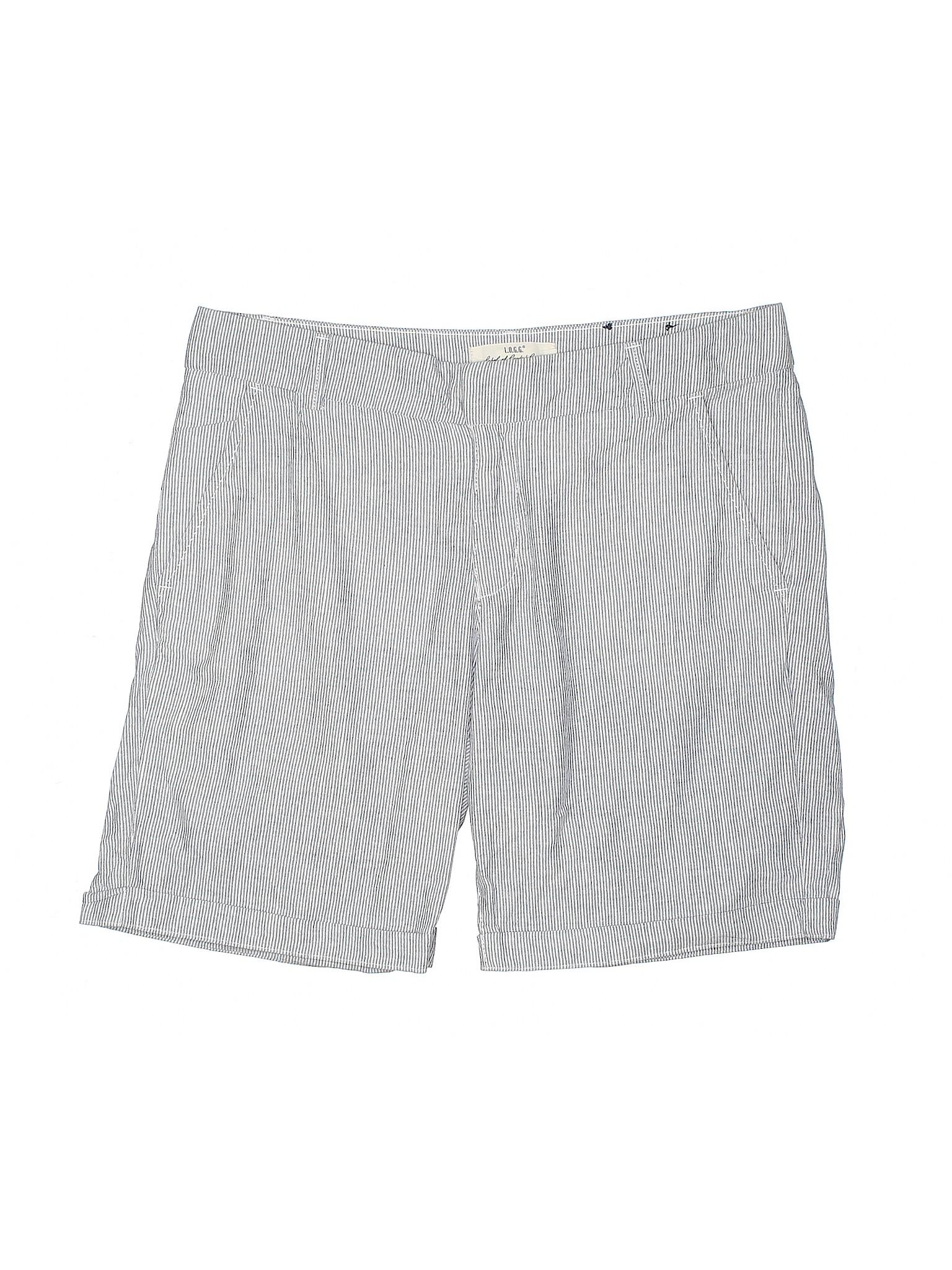 H amp;M winter G L Leisure O G Shorts TP5qA
