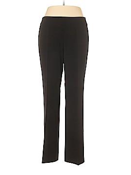 Counterparts Dress Pants Size 12