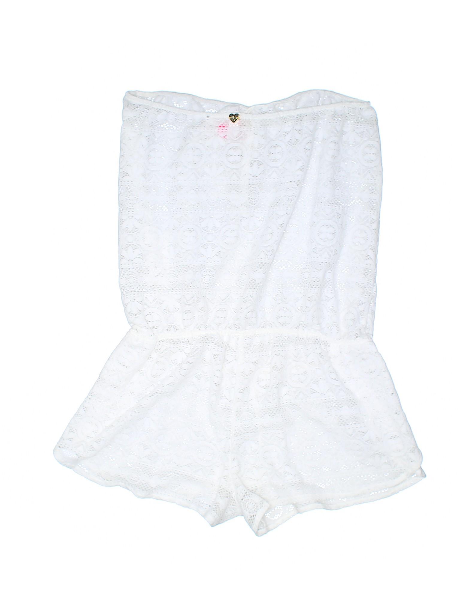 Swimsuit Up Victoria's Secret Cover Boutique wE0x8qYBB