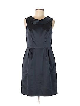 Thread Casual Dress Size 8