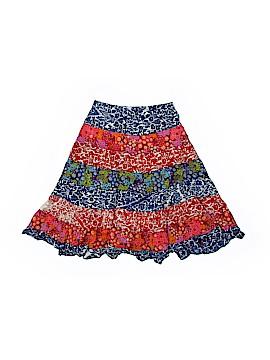 Mimi & Maggie Skirt Size 4