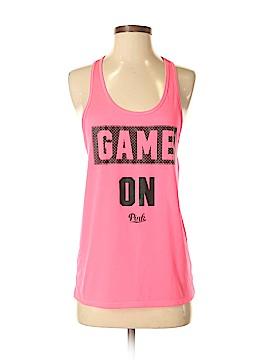 Victoria's Secret Pink Active Tank Size XS
