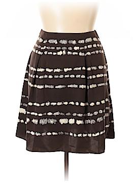 Simply Vera Vera Wang Casual Skirt Size 8