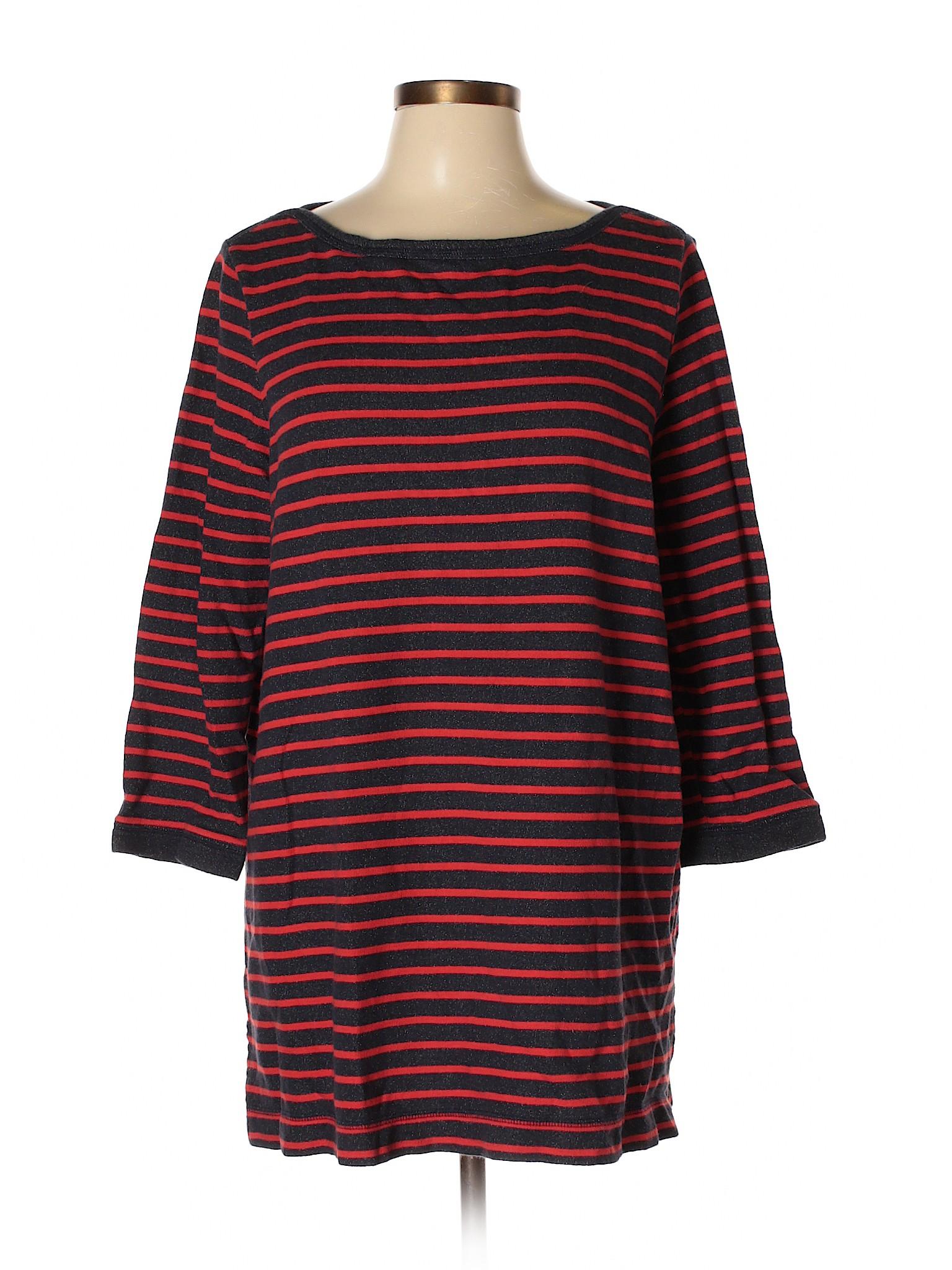 Sweater Pullover Boutique End Lands' Boutique Lands' xqz0UU